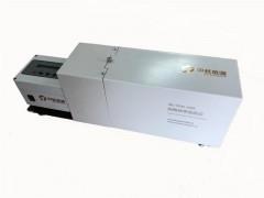 CEL-PEAC-200A光电化学反应仪