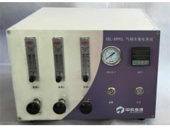 CEL-GPPCL气相光催化系统