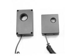 GCI电子快门(20mm)精密电子控制