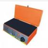 A-12小型軸承加熱器A12高性能平板加熱器