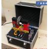 吉林22HSFL-A-B-C-D-E-F微電腦感應軸承加熱器