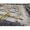供應奧托昆普不銹鋼管進口耐2000度高溫不銹鋼管大全