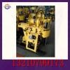 HZ-130Y液压勘探潜孔地质钻机