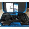 供应SKF原装TMFT36轴承安装工具套件 进口现货批发