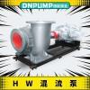供應德能QSZ型QSH型潛水軸流泵潛水混流泵使用及安全事項