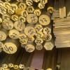 供應316L 304不銹鋼制品 圓鋼實心研磨棒 鋼板 鋼帶