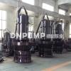 德能泵業潛水軸流泵在城市排澇泵站建設設計中規范化建議