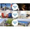供應天津德能泵業大功率潛水軸流泵的鐵芯損耗