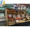 304彩色整卷镀色 高品质不锈钢彩色卷 优质不锈钢厂家