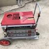 可拉可推型汽油动力光缆线缆机