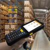 东大集成Q7AUTOID Q7(Grip) 仓储物流PDA