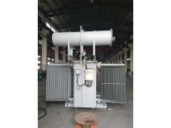 南宁10kv油浸式电力变压器厂家批发