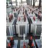 广西南宁S11-12系列油浸式变压器生产厂家