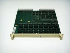 PLC模块GE IC693ACC302A