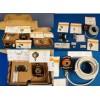 RMI-Q接收器A-5687-1050RENISHA雷尼紹