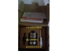 RENISHA雷尼绍olp40测头A-5625-2001