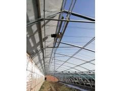 几字钢骨架大棚 承接几字钢大棚建设 具体情况尺寸欢迎来电咨询
