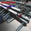 D80公路伸縮縫裝置@清遠D80公路伸縮縫裝置廠家