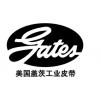 美国盖茨GATES同步带三角带空压机皮带保利强高强度同步带