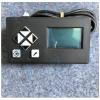 蓝姆泰克燃烧机控制器线路板BT330 667R1330-1