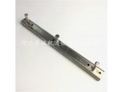 直銷供應C型鋼預埋件 弧形哈芬槽