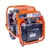 國產精品 單輸出液壓動力站GT18-40 工效高 動力強勁