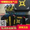 救援起重氣墊TLB-5,救援起重氣墊哪家好,一分鐘快速起升