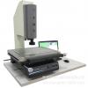 萬濠2.5次元測量儀VMS-4030G