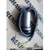 FS2i雷尼紹基座測頭安裝接頭A-4163-2000
