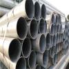 廠家大量現貨供應耐腐蝕鍍鋅鋼管方形鋼管無縫管規格齊全量大從優