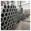 太原20#低碳無縫管 20#冷拉無縫管 鋼管廠家直銷現貨