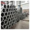 供應徐州10號鋼管 20號鋼管 45號鋼管 切割零售鋼管