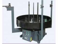 KSJ-1000全自動送線架|彈簧機送線架|1噸放線架
