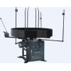 KSJ-400全自動送線架|400kg送線架|放線架