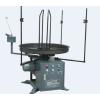 KSJ-200全自動送線架|200kg送線架|放線架