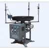 KSJ-100全自動送線架|100kg送線架|放線架