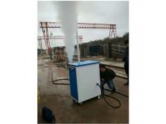 沈陽預制混凝土構件蒸汽養護機 節能降耗