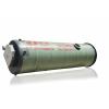 江蘇全自動一體化預制泵站制造商介紹全自動一體化預制泵站功能