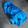 SGB420/40t減速機 40t刮板機減速機刮板輸送機