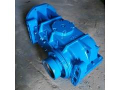 150C(Js75)減速機 SGW-150C減速機