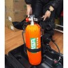 MSA梅思安正壓式空氣呼吸器AX2100船舶呼吸防護
