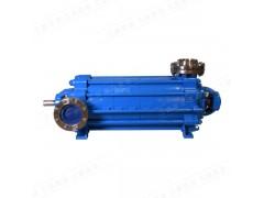 DF155-67*5型不銹鋼多級離心泵三昌生產
