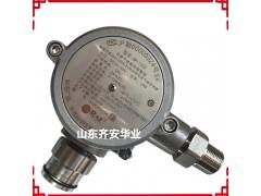濟南現貨甲烷探頭美國華瑞SP-1102 CH4探測器