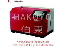 氦質譜檢漏儀 ASM 340