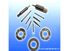 供應東莞開創萬能彈簧機刀具|彈簧機配件