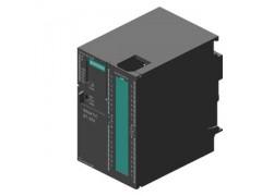 西門子SM326-2BF10-0AB0