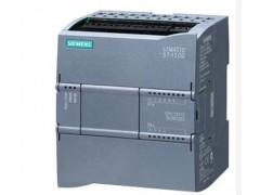 西門子SM327-1BH00-0AB0