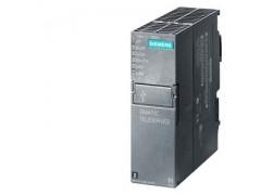 西門子SM328-7AA10-0AA0