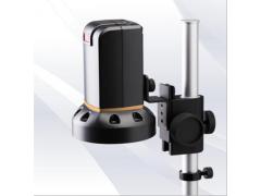 智覺CCD顯微鏡  數字顯微鏡