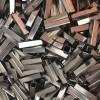 加工201 304不銹鋼方管 精密毛細管 光亮無縫管